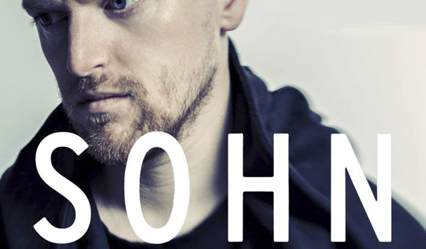 Interview with SOHN