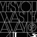 YesYou - Waste Away (ft. Noah Slee & CastleRays) [New Single] - acid stag