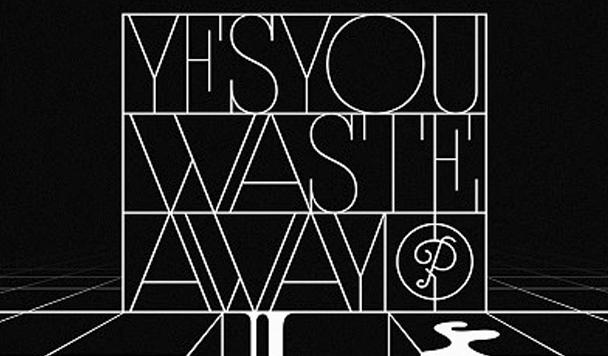 YesYou – Waste Away (ft. Noah Slee & CastleRays) [New Single]