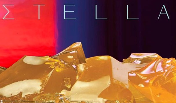 Σtella – Σtella [Album Review]
