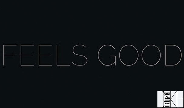 Deutsch Duke – Feels Good [New Music]