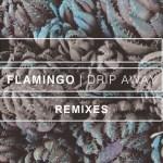 Flamingo - Lost On You (Souda Remix) [Premiere] - acid stag