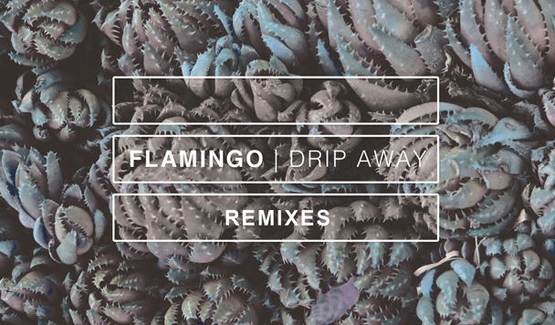 Flamingo – Lost On You (Souda Remix) [Premiere]