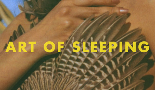 Art of Sleeping – Voodoo [New Single]