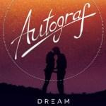 Autograf - Dream - acid stag