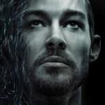 Daniel Johns - Preach - acid stag