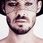 Daniel Johns - Surrender - acid stag