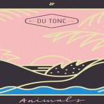 Du Tonc - Animals - acid stag