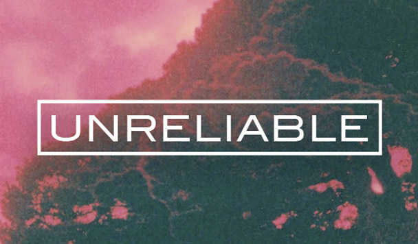 Failr - Unreliable (ft. Marky Vaw) - acid stag