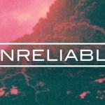 Failr - Unreliable (ft. Marky Vaw) - acid stag