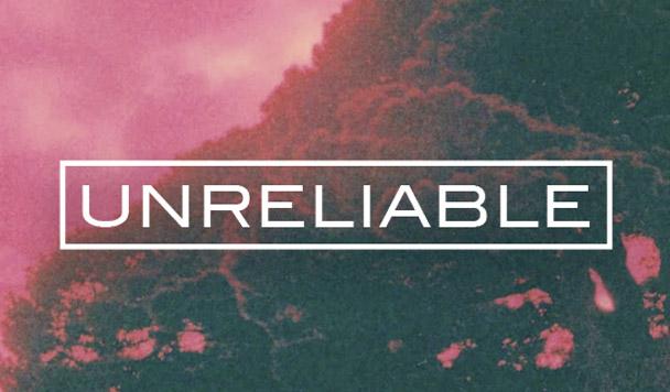 Failr – Unreliable (ft. Marky Vaw) [Premiere]