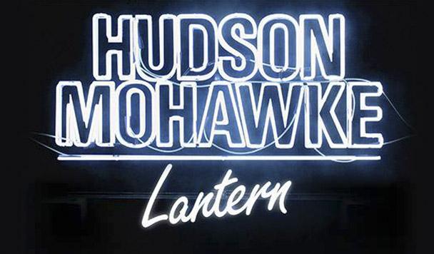 Hudson Mohawke – Very First Breath (ft. Irfane) [New Single]