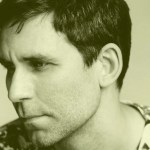 Jamie Lidell – Believe In Me - acid stag