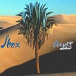 Jbox - Dunes - acid stag