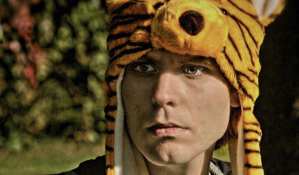 Tiger Fleet – So True [New Single]