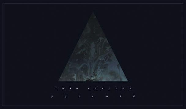 Twin Caverns - Pyramid - acid stag