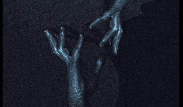 WARHOLA – Unravel [New Music]