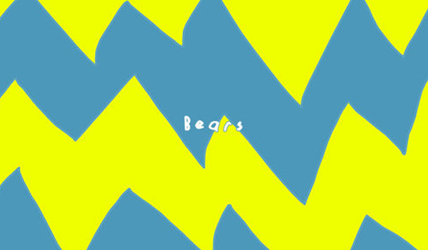 Baro – Bears (ft. Venus Court) [New Single]