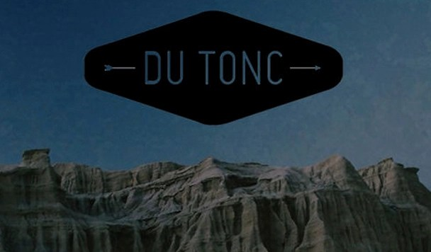 HUMP DAY MIXES: Du Tonc – Music to Play to Aliens When They Land On Earth