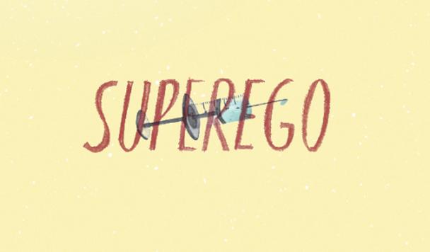 Leyya – Superego [New Music]