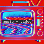 Music + Video | Channel 33