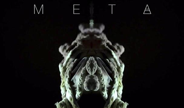 RKDA – META [Premiere]