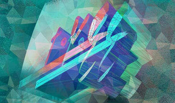 Tove Styrke – Borderline (Vanic Remix)
