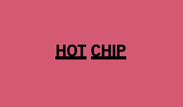 Hot Chip - Why Make Sense? (artowrk) - acid stag