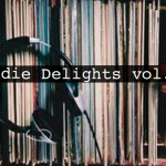 Indie Delights - Girlpool, Dave Monks, Johnny Sands, East of Here, Max and the Moon - acid stag