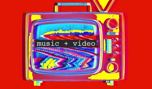 Music + Video   Channel 38