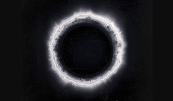 HÆLOS – The Sun Rising [New Single]