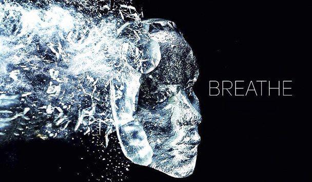 AViVA – Breathe [New Single]