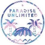 PARADISEULTD | BOP_09 | FRNCHM - acid stag