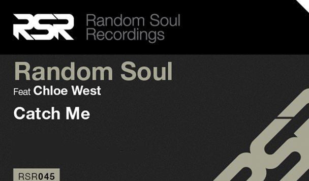 Random Soul - Catch Me (ft. Chloe West) - acid stag
