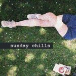 Sunday Chills - Ghost Hours, JaysWays, BUNKI, Waterchild, luhx - acid stag