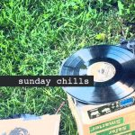 Sunday Chills - Swim Good, Merival, GOVS, myk, Ta-ku, Owen Pallett - acid stag
