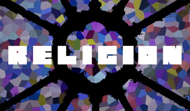 Tongues – Religion [New Single]