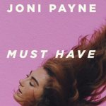 Joni Payne - Must Have (prod. Duncan XL) - acid stag