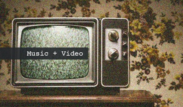 Music + Video | Channel 50