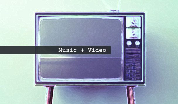 Music + Video | Channel 51