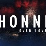HONNE - No Place Like Home (ft. JONES) - acid stag
