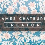James Chatburn - Creator - acid stag
