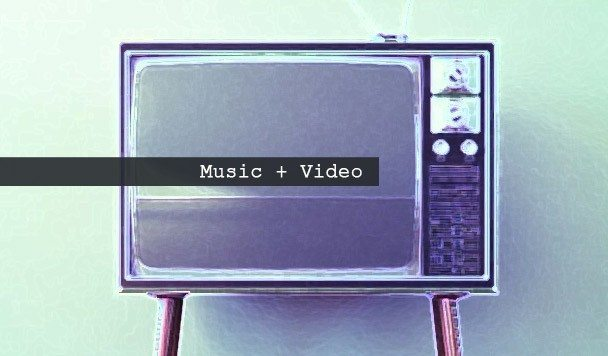 Music + Video   Channel 54