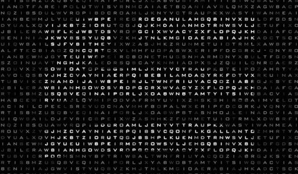 ZHU x AlunaGeorge – Automatic [New Single]