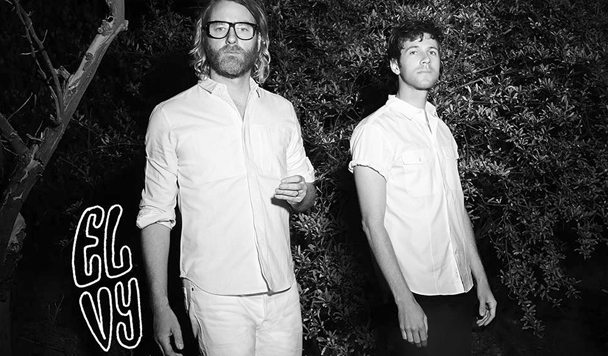 EL VY (The National + Menomena) – Paul Is Alive [New Music]