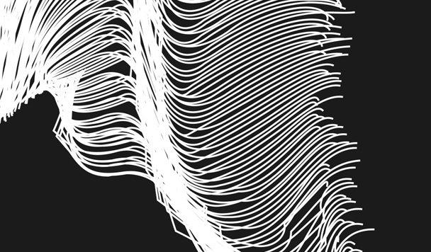 Feki – Quiet Minds (ft. Emily) [New Single]