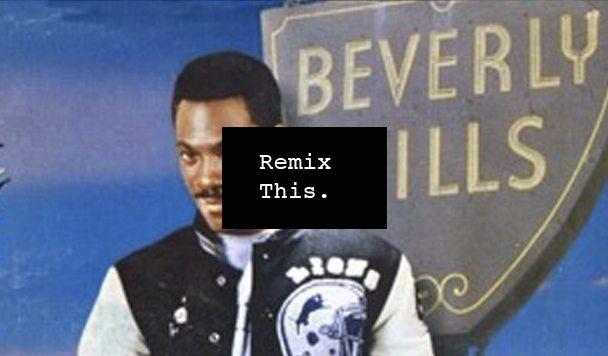 Remix This #11