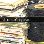 Indie Delights, Holiday Oscar, Clock Opera, The Ugly Club, Last Dinosaurs and The Radio Dept, acid stag
