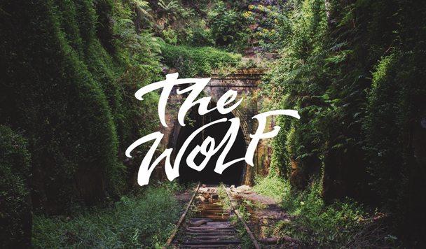 LEØ – The Wolf [New Single]