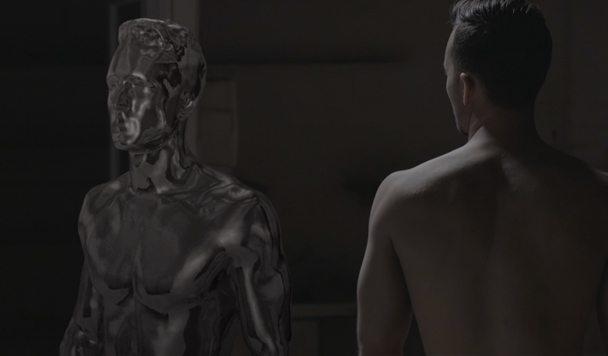 Nick Pes – Under The Light [Music Video]